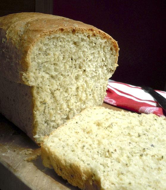 breadlede01