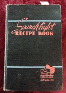 searchlightBook01