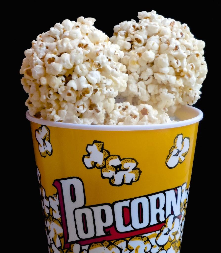 poppcorn01