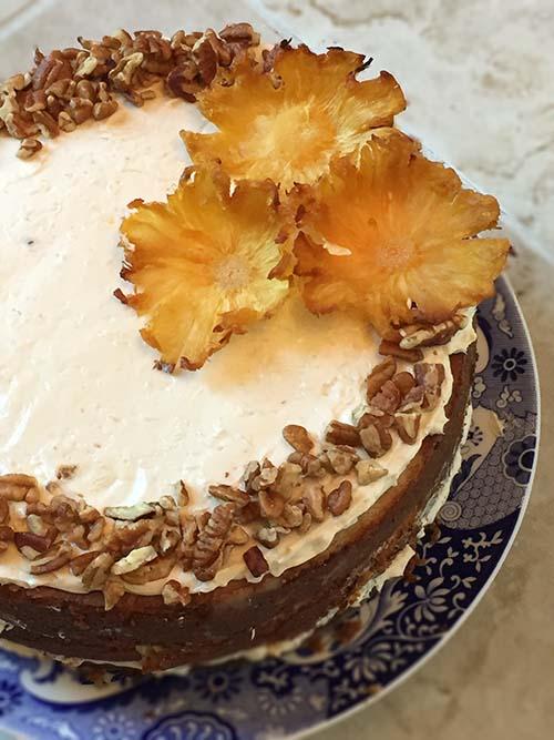 cake_end