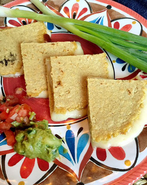 quesadilly01