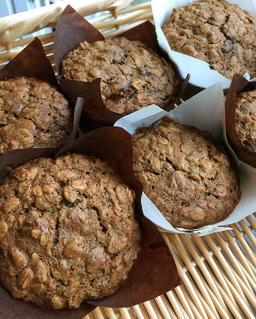 muffin02